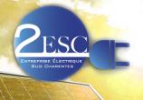 2ESC: Electricité Plomberie Chauffage électrique Energies renouvelables